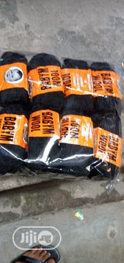 Babym Wool | Manufacturing Materials & Tools for sale in Lagos State, Lagos Island