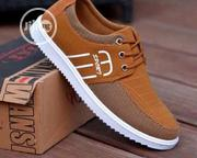 Snickers For Unisex | Shoes for sale in Lagos State, Lagos Island