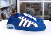 Adidas Shoe | Shoes for sale in Lagos State, Lagos Island