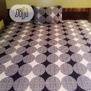 Beddings Set | Home Accessories for sale in Osun State, Osogbo