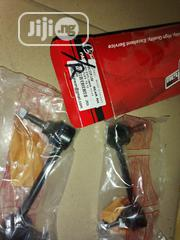 Linkage Back For Ford Explorer | Vehicle Parts & Accessories for sale in Sokoto State, Dange-Shuni
