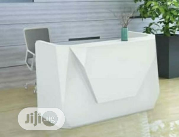 Quality Reception Table