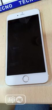 Apple iPhone 6 Plus 16 GB Gold | Mobile Phones for sale in Lagos State, Ikeja