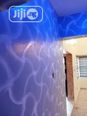 Painting And Interior Decoration | Building & Trades Services for sale in Lagos State, Ojodu