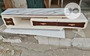 Quality TV Stand | Furniture for sale in Lagos State, Amuwo-Odofin