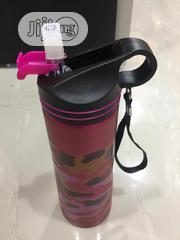 Sports Water Bottle | Kitchen & Dining for sale in Lagos State, Lagos Island