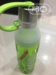 Maxi Water Bottle | Kitchen & Dining for sale in Lagos State, Lagos Island
