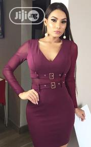 Classic Ladies Gown | Clothing for sale in Lagos State, Apapa