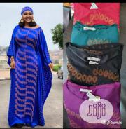 Quality Long Gown | Clothing for sale in Lagos State, Apapa
