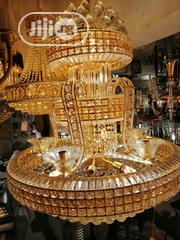Royal Chandelier Size 800 | Home Accessories for sale in Lagos State, Ojo