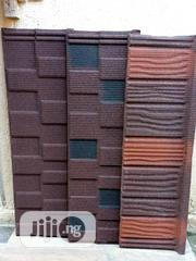 New Zealand Metro Tile Roof   Building Materials for sale in Lagos State, Orile