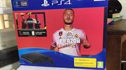 Sony Ps4 Fifa20 | Video Game Consoles for sale in Lagos State, Ikeja