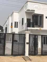 FOR SALE. 4 Bedroom Semi Detached Duplex@ Osakpa London Lekki 2 Lagos | Houses & Apartments For Sale for sale in Lagos State, Lekki Phase 2
