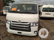 Clean Tokunbo Hiace Bus | Buses & Microbuses for sale in Lagos State, Lekki Phase 1