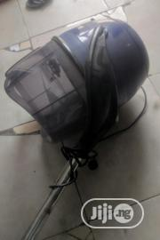 Cheap Strong Working Equator Hair Dryer For Sale | Salon Equipment for sale in Delta State, Warri