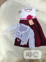 Unique Girls Gown | Children's Clothing for sale in Lagos State, Ikeja
