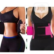 New Quality Female Turkish Tummy Sports Belt | Clothing Accessories for sale in Lagos State, Lagos Island