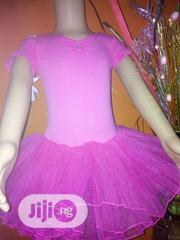 Ballet Costume | Children's Clothing for sale in Lagos State