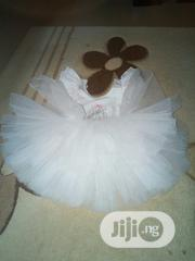 Ballet Dress | Children's Clothing for sale in Lagos State