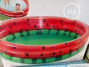 Water Mellon Children Swimming Pool | Toys for sale in Lagos State, Surulere