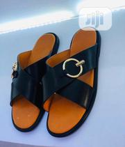 Men'S Leather Slippers | Shoes for sale in Lagos State