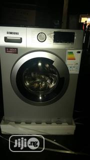 Original Quality Front Load Washing Machine | Home Appliances for sale in Lagos State, Ikoyi