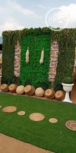 Event Decoration | Party, Catering & Event Services for sale in Alimosho, Lagos State, Nigeria