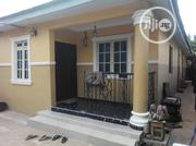 Approve Planning, Family Receipt, Survivor   Houses & Apartments For Sale for sale in Lagos State, Ojodu