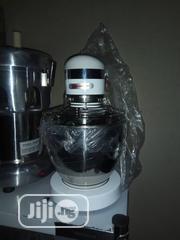 Linkrich 7 Litters Mixer | Restaurant & Catering Equipment for sale in Lagos State, Ojo
