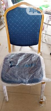 Banquets Chair | Furniture for sale in Lagos State, Amuwo-Odofin