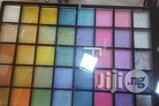 Absolute Eye Shadow Pallete | Makeup for sale in Lagos State, Ikeja
