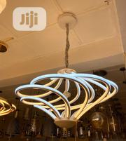 Stylish Led 3   Home Accessories for sale in Lagos State, Ojo