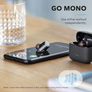 Anker Soundcore Liberty Air 2 Wireless Earbuds | Headphones for sale in Lagos State, Ikeja