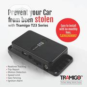 Tramigo Vehicle Tracking   Vehicle Parts & Accessories for sale in Lagos State