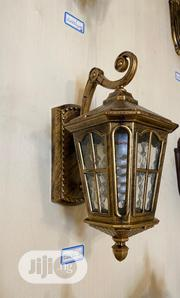 New Cast Wall And Fencing Lamps   Home Accessories for sale in Lagos State, Ojo