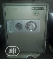 Original Fire Proof Safe SD102T, The Security Safe For Keeping Money | Safety Equipment for sale in Lagos State, Maryland