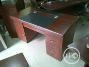 Office And Interior Furnitures From BAA Furnitures | Manufacturing Services for sale in Lagos State, Surulere