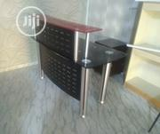 Reception Table | Furniture for sale in Lagos State, Apapa