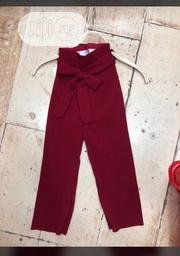 Quality Palazzo Trouser Available in Colors and Sizes | Clothing for sale in Lagos State, Lagos Island