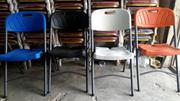 Chairs, Durable And Strong From B.A.A Furnitures & Interior | Furniture for sale in Lagos State, Surulere