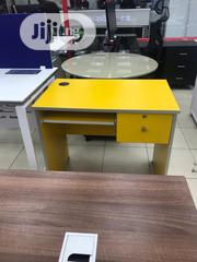 Quality Office Tables And More By B.A.A Furnitures & Interiors | Furniture for sale in Lagos State, Surulere