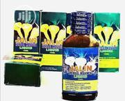 Permanent Solution for Premature Ejaculation,Weak Erection,Impotence. | Sexual Wellness for sale in Lagos State, Ikeja