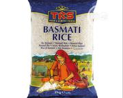 TRS Basmati Rice | Meals & Drinks for sale in Oyo State, Ibadan