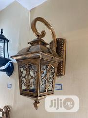 Classical Designer Fancy Light And Wall Lamp Fittings | Home Accessories for sale in Abuja (FCT) State, Garki 1