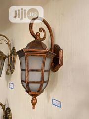 Classical Designer Fancy Lamp And Wall Lamp Fittings, For Beautificatio | Home Accessories for sale in Abuja (FCT) State, Garki 1