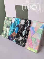 Beautiful Cases For iPhones   Accessories for Mobile Phones & Tablets for sale in Lagos State, Ikeja