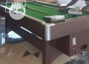Coin Operated Snooker Pool Table | Sports Equipment for sale in Cross River State, Obanliku