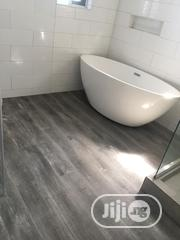 Spc Wood Flooring | Building & Trades Services for sale in Lagos State, Lekki Phase 1