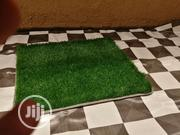 Fake Carpet Grass Door Mats Available for Sale   Home Accessories for sale in Lagos State, Ikeja