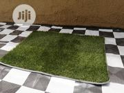 Evergreen Synthetic Grass Doormats For Sale   Home Accessories for sale in Lagos State, Ikeja